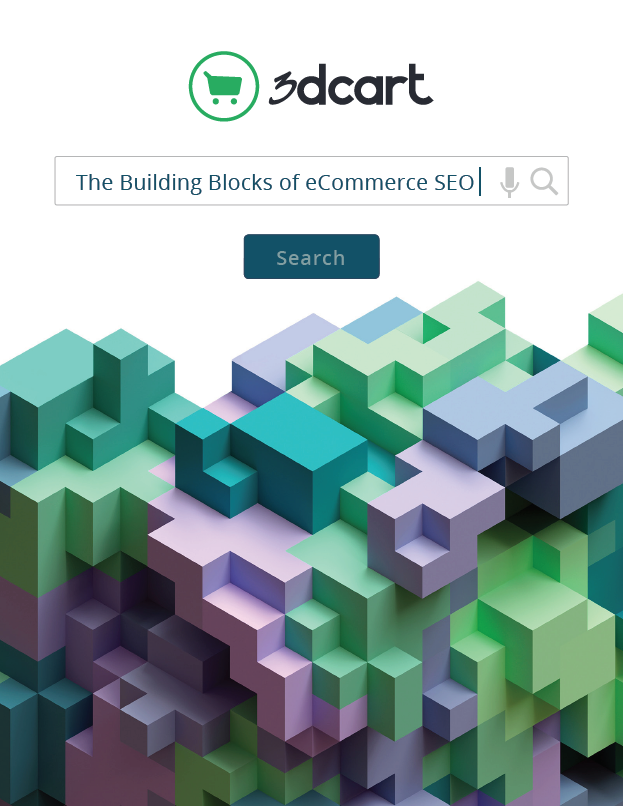 cover_seo_building_blocks.png