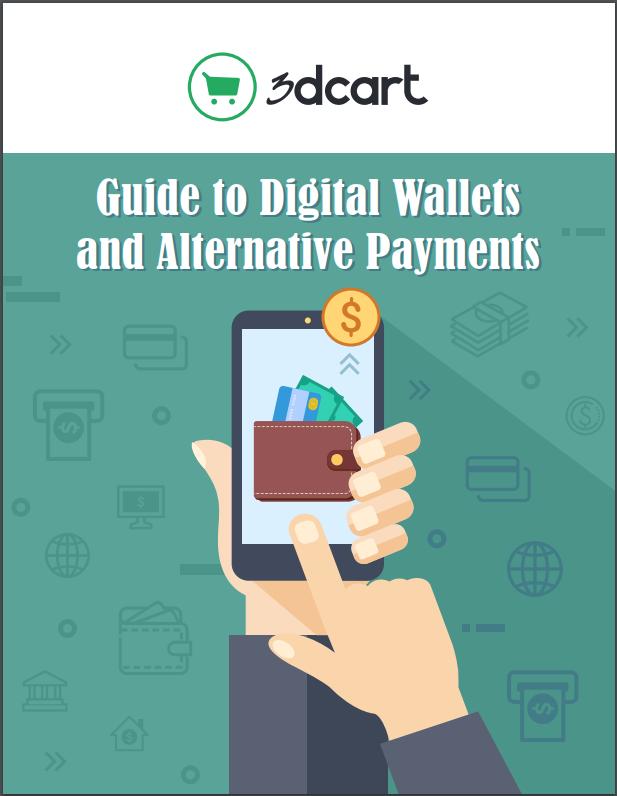 digital-wallets-cover.png