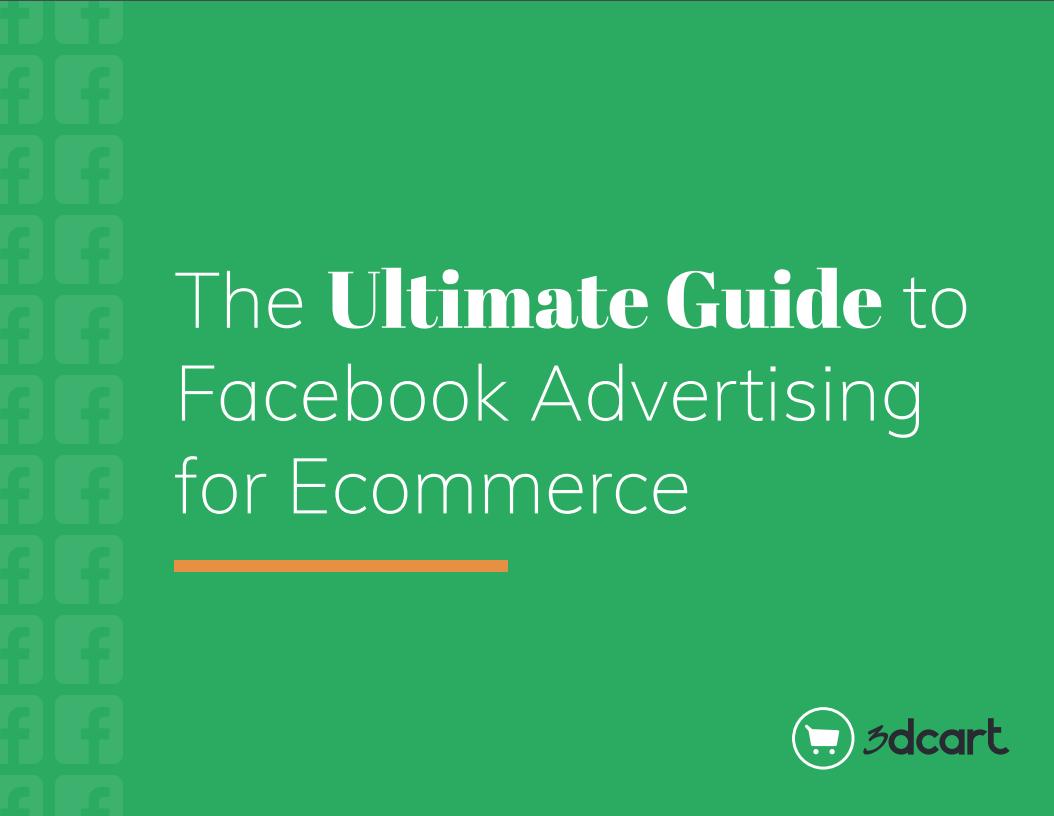 facebook-advertising-ebook