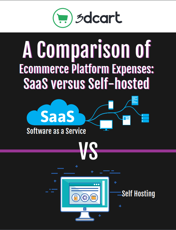 hosted-vs-saas