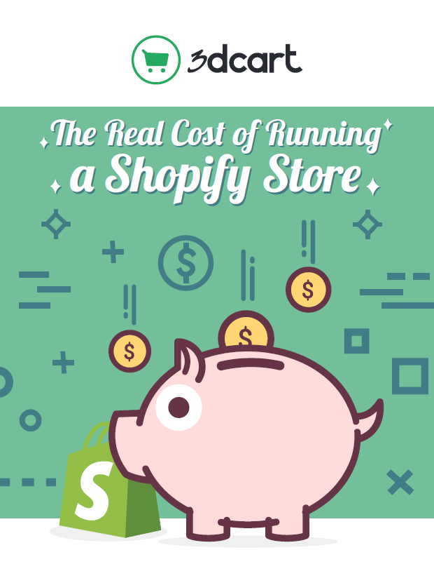 real_cost_of_shopify_cover_001.png