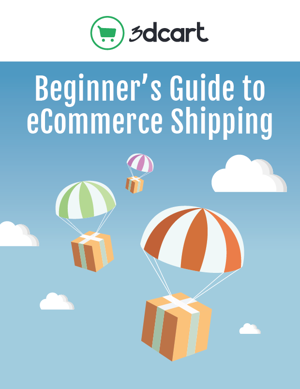 shipping-guide-cover.png