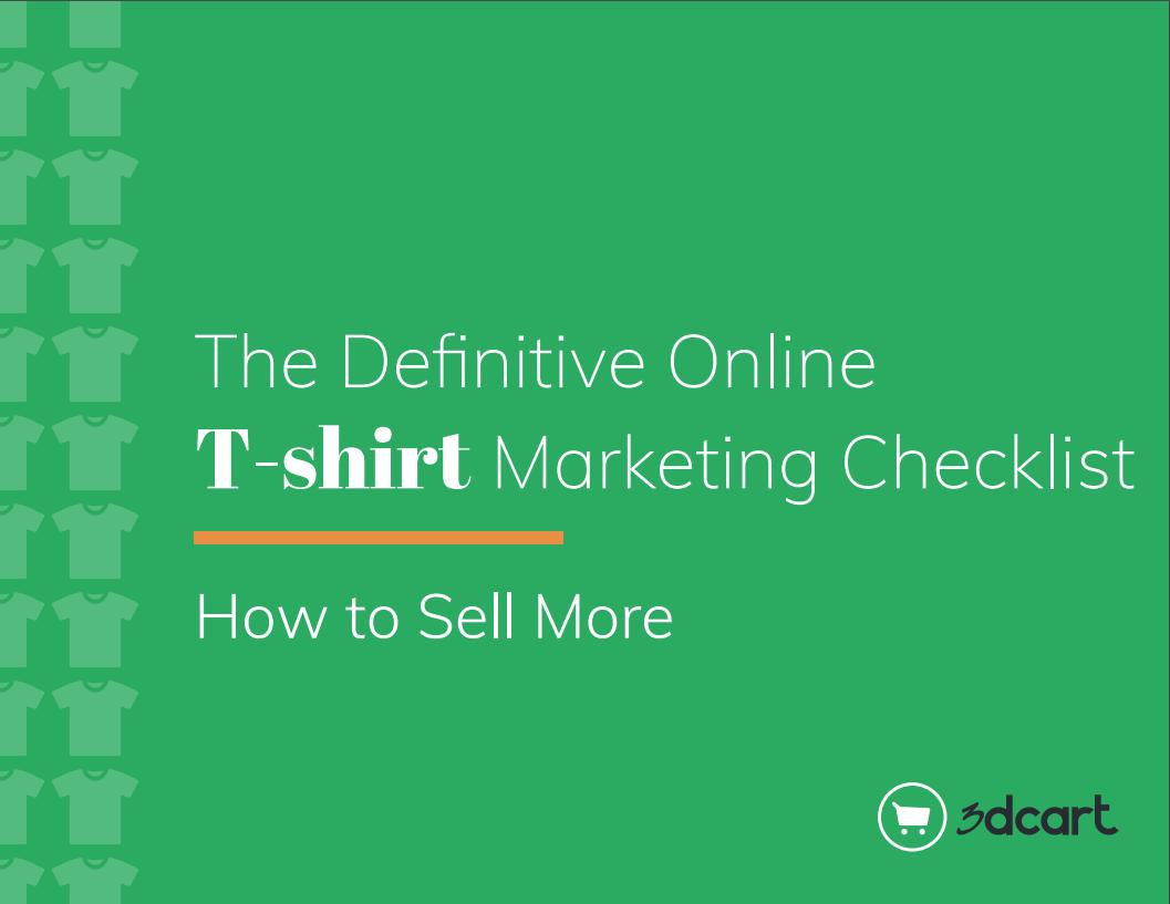 tshirt-marketing-ebook