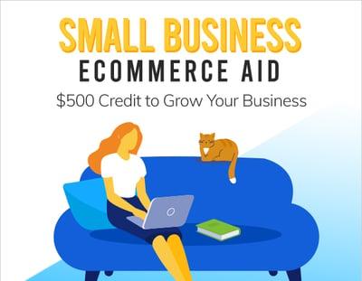 ecommerce-aid